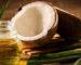 coconut_2020-07-19_22-23-03